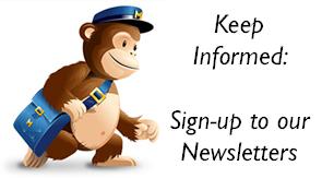 keep-informed